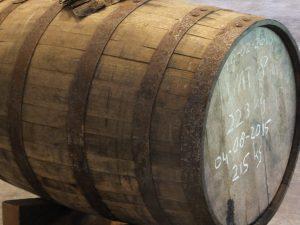 Whisky 2015-1005